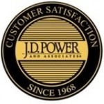 rsz_jd-power-logo_320x245-1