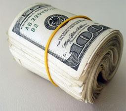 money-255x225